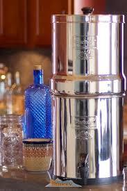 berkey water filter. Berkey Water Filter .