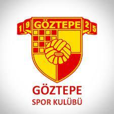 Göztepe Spor Kulübü - YouTube