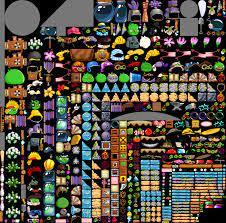 Angry Birds Stella Sprites (Page 1) - Line.17QQ.com