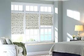 window curtains ideas fake basement window ideas fake basement window ideas tag window curtain small curtains