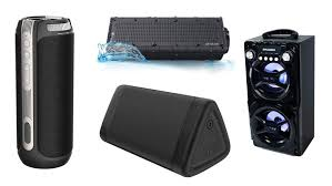 speakers cheap. today\u0027s black friday and there are a few killer deals on bluetooth speakers. check them out here. speakers cheap