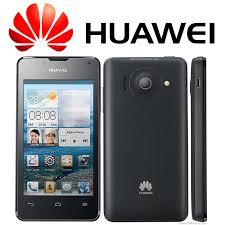 Huawei Ascend Y330-U01 4 GB Negro Usado ...
