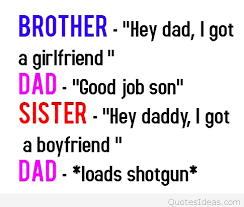 Funny Family Quote And Saying Card Simple Funny Quotes About Family