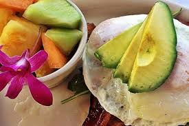 Find opening hours and closing hours from the cafes & coffee shops category in hilo, hi and other contact details such as address, phone number, website. Big Island Breakfast Restaurants 10best Restaurant Reviews