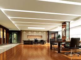 office lightings. comba office lightings a