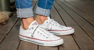 converse shoes high tops for girls. converse shoes high tops for girls