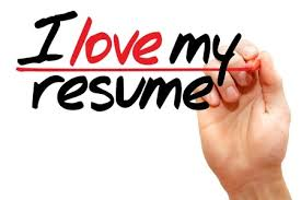 Resume Writing Adorable Why Hiring A Professional Resume Writer Is A Great Investment