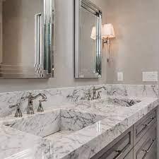 Italy Marble Vanity Tops Italian Marble Bathroom Countertops