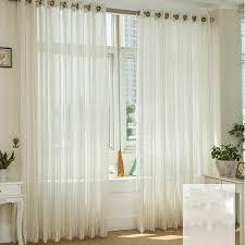 linen custom made sheer curtains loading zoom