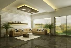 home design catalogs. home interior decoration catalog design ideas model catalogs