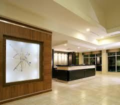 hilton garden inn dallas arlington hotel deals reviews arlington redtag ca