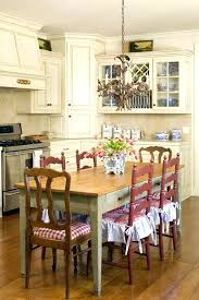 french country cottage furniture. French Cottage Style Furniture Friendly Understated Elegance Country . O