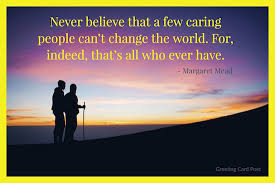Quotes About Caring Kind Caring Quotes To Show You Understand Greeting Card Poet 14