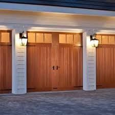 quality garage doorsQuality Garage Door In On Chi Garage Doors  Home Garage Ideas