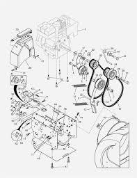 Kenwood dnx6140 wiring diagram plete for dnx8120 agnitum me
