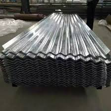 whole roofing sheet galvanized corrugated steel plate pictures photos