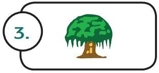 Soal latihan terdiri dari mapel ppkn, bahasa indonesia, ipa, ips dan sbdp dengan jumlah soal 20 butir soal pilihan ganda. 20 Soal Kelas 2 Tema 1 Subtema 4 Berbagi Informasi Untuk Bersama
