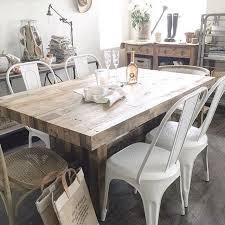 modern furniture home decor home accessories