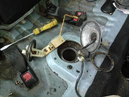 clubintegra com acura integra forum view single post walbro  at 93 Integra Fuel Sending Unit And Pump Wiring Diagram