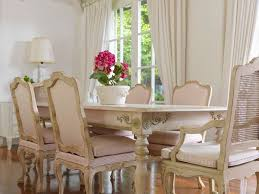 french country dining room furniture. 143 best dining french country images on pinterest kitchen architecture and home room furniture s