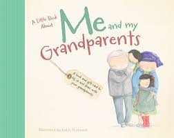 my grandparents short paragraph essay for the students and children my grandparents