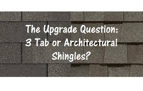 dimensional shingles. Beautiful Dimensional Upgrade 3 Tab Arch Intended Dimensional Shingles