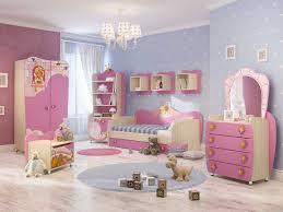little girl bedroom lighting industrial chandelier baby boy bedroom ideas mini chandelier childrens bed lights