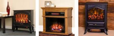 Amish Infrared Fireplace Heaters Blvd Ivory Faux Slate Convertible Infrared Fireplace Heater