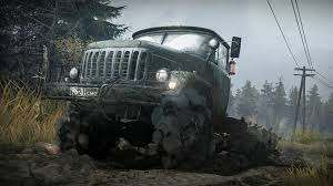 Mudrunner is a sequel to spintires released on october 31, 2017. Save 80 On Mudrunner On Steam
