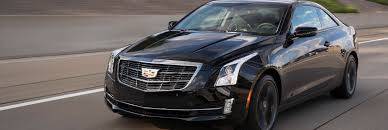 2018 cadillac ats black.  Ats ATS COUPE U0026 SEDAN Throughout 2018 Cadillac Ats Black L
