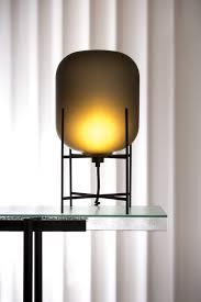 50 uniquely cool bedside table lamps