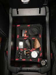 BEST Dash/Console/Glovebox/Interior Accessories! - Page 7 - Toyota ...