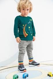 Купить Сине-зеленая <b>футболка с длинными рукавами</b> и ...