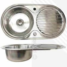 How To Install A Kitchen Sink Glamorous Kitchen Sink Clips  Home Kitchen Sink Mounting Clips