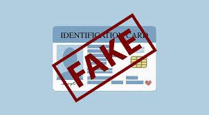 At Database Risk Mysql Your Data Puts Vulnerability Critical