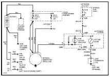 wiring diagram for dodge neon the wiring diagram dodge neon wiring diagram nodasystech wiring diagram