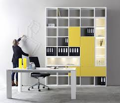 office cabinets designs. Exellent Designs Smart Wall Mounted Office Cabinets In Designs F
