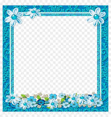 frame fl transpa background