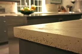 concrete countertop edge forms concrete pictures concrete edge forms special today concrete concrete countertop edge forms