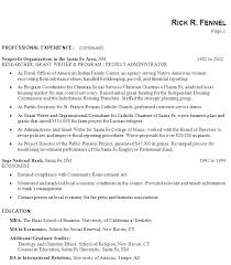 Resume Format For Employment Zromtk Awesome Employment Specialist Resume
