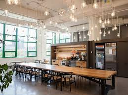 eco friendly corporate office.  Office Tour Etsyu0027s Stunning EcoFriendly Office Space To Eco Friendly Corporate