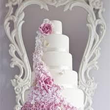 480 480 thumb 1852279 cakes cakes by sop 20170316044424345 jpg