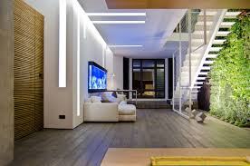 cool apartment furniture. another exciting way to green your apartment is through lighting with cool furniture n