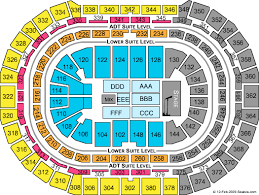 Pepsi Center Seating Chart View Pin On Pepsi Center Concert Seats