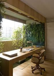 Zen office design Traditional Inspiring Rustic Farmhouse Home Office Design Ideas Luxury Office Garden Home Office Home Pinterest 361 Best Zen Your Office Images Office Decor Diy Ideas For Home