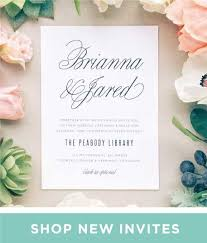 wedding invitations match your color & style free! Wedding Invitations From Photos foil wedding invitations new wedding invitations wedding invitation photoshop file