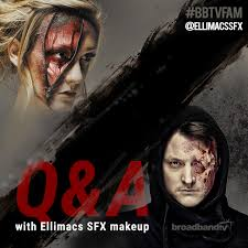 creator q a with ellimacs sfx makeup