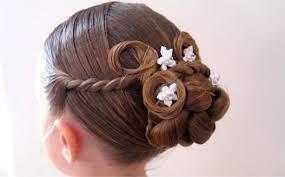 účes Pre Dievča Na Dovolenku Krok Za Krokom účesy Pre Dlhé Vlasy