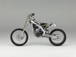 2018 honda 650 dirt bike.  dirt 2018 honda crf450r frame  suspension changes review on honda 650 dirt bike 0