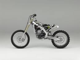 2018 honda 550 dirt bike. perfect 2018 motorcycle buyeru0027s guide inside 2018 honda 550 dirt bike e